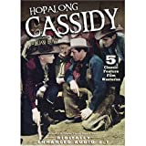 Hopalong Cassidy, Vol. 7