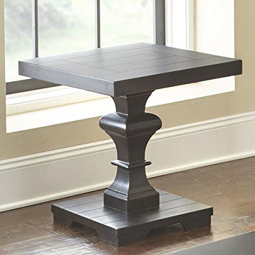 Greyson Living Dakota Square End Table