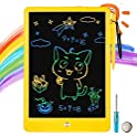 "Plavision LCD Writing 10"" Tablet for Kids"