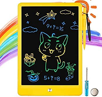 Plavision LCD Writing 10