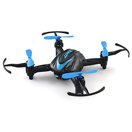 coil.c Mini dron RC para Principiantes, JJRC H48 dron, 2,4 GHz RC ...