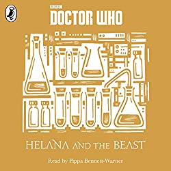 Helana and the Beast