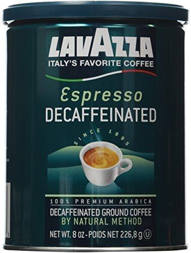 lavazza-decaffeinated-espresso-ground-coffee-medium-roast-8-ounce-cans-pack-of-4