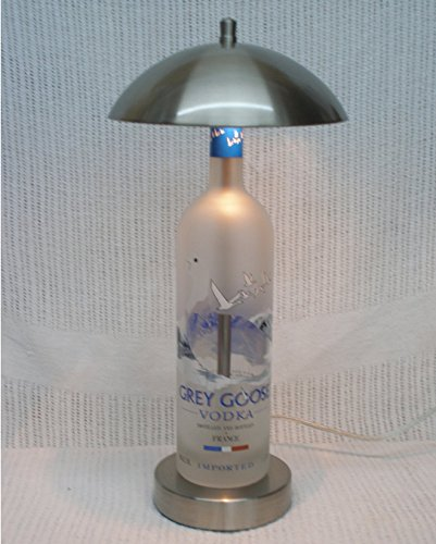 grey-goose-bottle-touch-desk-lamp