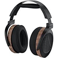 AUDEZE EL-8 Wired Headphones