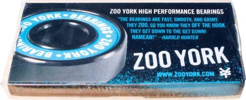 skateboard zoo york - 5
