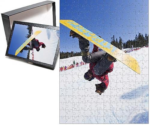 photo-jigsaw-puzzle-of-a-snowboarder-jumping-at-telus-half-pipe-competition-2009