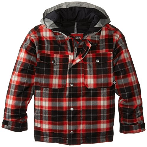 Burton Boy's Uproar Jacket