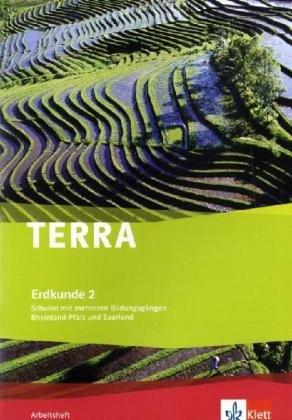 terra-erdkunde-fr-rheinland-pfalz-und-saarland-ausgabe-fr-schulen-mit-mehreren-bildungsgngen-terra-erdkunde-fr-rheinland-pfalz-und-saarland-fr-schulen-arbeitsheft-7-8-schuljahr