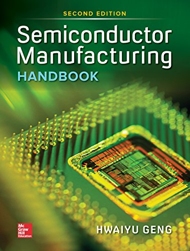 94 Best Manufacturing Books of All Time - BookAuthority