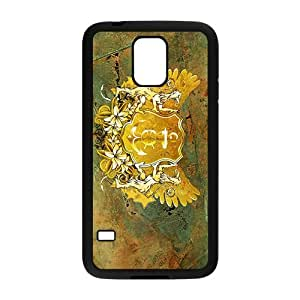 Creative design Okay Cell Phone Case for Samsung Galaxy S4 by runtopwell