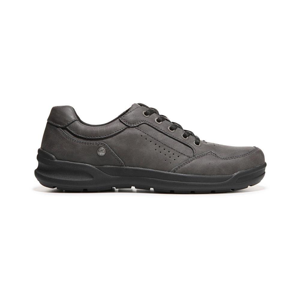 609c71c28305 Dr. Scholl s Fox Men s Casual Oxford Wide Width Shoes (9.5 (W) US   27.5  MEX)  Amazon.ca  Shoes   Handbags