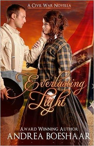free historical romance kindle books