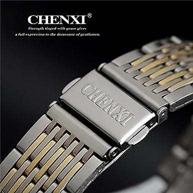 953b92bb4a Amazon | PHCOOVERS カジュアル 腕時計 メンズ ローマ字 シンプル アナログ (ブラック*メンズ) | メンズ腕時計 | 腕時計 通販