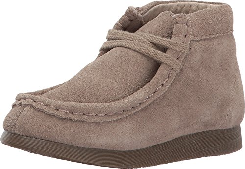 wallabee shoes women - 8