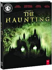 Paramount Presents: The Haunting (Blu-ray + Digital)