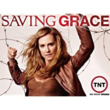 Saving Grace Season 2