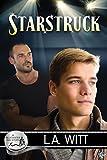 Starstruck: A Bluewater Bay Novel