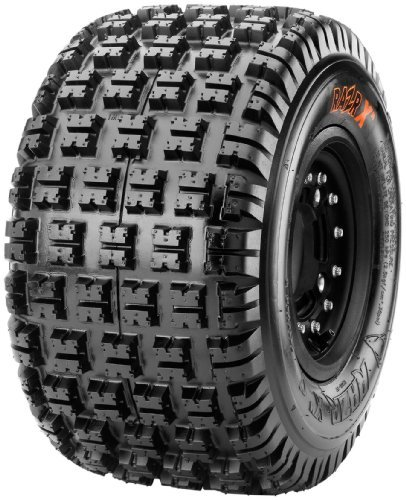 Cheng Shin Razr XM Motocross RS08 Tire - Rear - 18x10x8 , Position: Rear, Tire Type: ATV/UTV, Tire Application: Sport, Rim Size: 8, Tire Size: 18x10x8 TM00273100