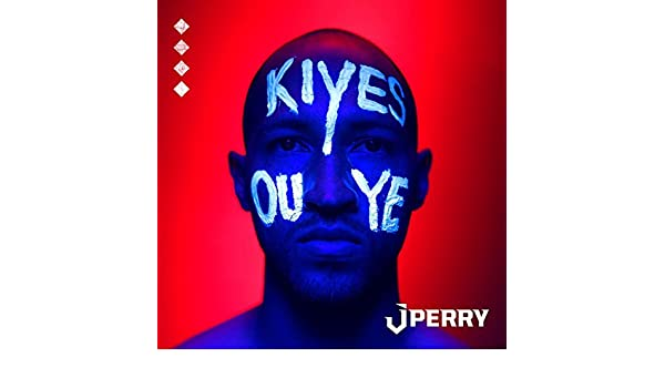 J KIYES OU MUSIC YE PERRY TÉLÉCHARGER