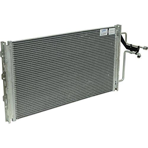 UAC CN 4550PFC A/C Condenser