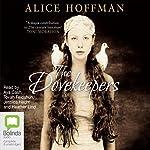 The Dovekeepers | Alice Hoffman