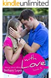 With Love (Stories about Melissa Book 5)