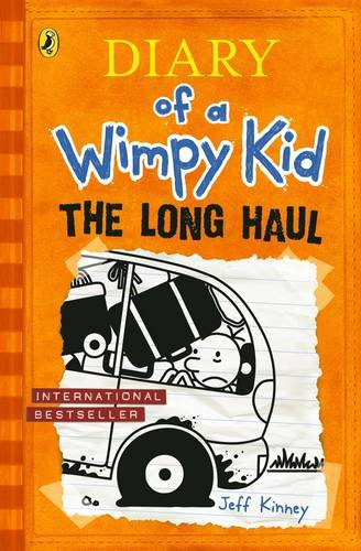 the-long-haul-book-9-diary-of-a-wimpy-kid