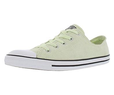 5ed175c390692 Amazon.com | Converse Ct Dainty Athletic Women's Shoe | Fashion Sneakers