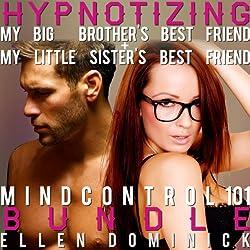 Mind Control 101 Bundle