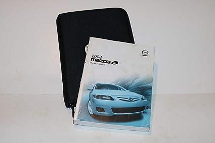 Proton 222 owners manual book original car radio stereo power amp.