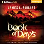 Book of Days: A Novel | James L. Rubart