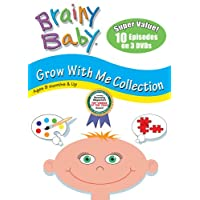 Grow With Me Collection
