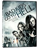 DVD : Bad Kids Go to Hell