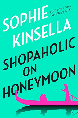 Shopaholic confessions sophie download free of kinsella ebook a