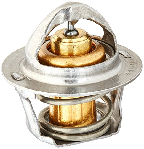 (Gates 33428S 180f/82c Thermostat)