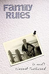 Family Rules: A Novel