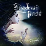 Perfect Chapter by Shadows Past (2013-08-03)