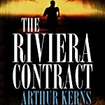 The Riviera Contract | Arthur Kerns