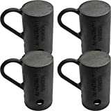 Ryobi RY29550/RY30530 Trimmer (4 Pack) Replacement Storage Cap # 518019002-4pk