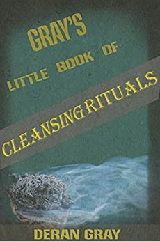 Grays Little Book Cleansing Rituals ebook