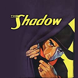 The Shadow's Revenge