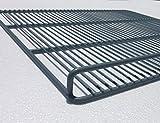 Perfect Heavy Duty Wire Shelf for SABA Reach in