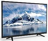 39.5'' LED DVD Combo TV