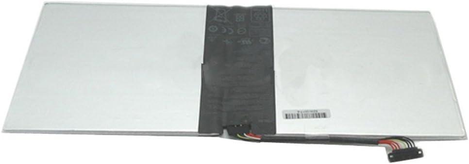7XINbox 7.7V 5000mAh 39Wh C21N1603 Replacement Laptop Battery for Asus Transformer 3 Pro T303UA T303UA-0053G6200U T303UA-GN050T