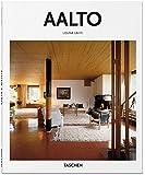 Aalto