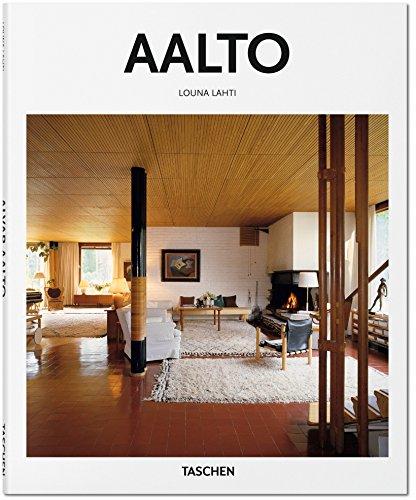 Aalto (Basic Art Series 2.0)