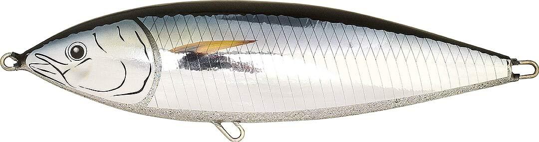 FISH TORNADO Real Bonito 240 03 Maguro Real Tuna (230G) 24cm