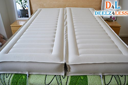 select-comfort-sleep-number-queen-size-air-chamber-for-2-hoses-bed-pump-273-043