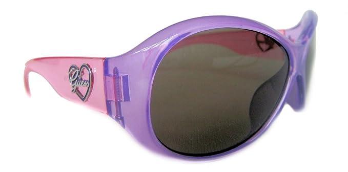 Guess - Gafas de sol - para niña: Amazon.es: Ropa y accesorios